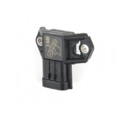 Omni Power 4 Bar MAP Sensor