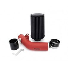 Perrin Cold Air Intake Red