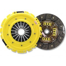 ACT Heavy Duty Performance Street Disc Clutch Kit