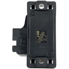 Omni Power 3 Bar Universal Map Sensor